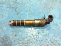Клапан изменения фаз ГРМ Chevrolet Captiva [12615613]