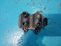 Модуль зажигания Renault Sandero [224336134R]