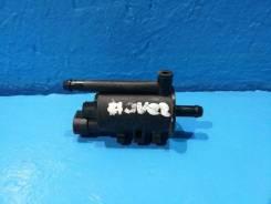 Клапан электромагнитный Great Wall Hover H5 [25351449]