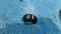 Кнопка Chrysler Stratus [4608582]