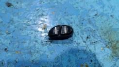 Кнопка Chrysler Stratus [4608583]