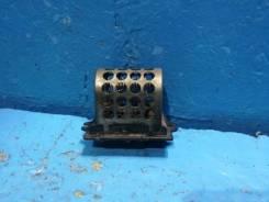 Резистор печки Dodge Stratus [4644833]
