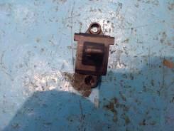 Кнопка центрального замка Chrysler Neon [4685435]