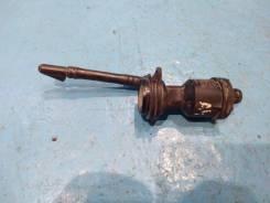 Клапан вентиляции топливного бака Audi A4 [4A0201811] B5