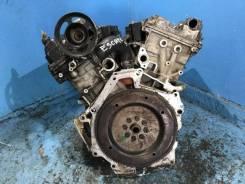 Двигатель ДВС Ford Escape [5L8Z6007EA] AJ