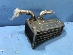 Радиатор EGR Dodge Nitro [68027613AA]