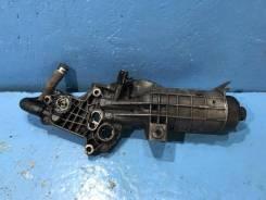 Корпус масляного фильтра Dodge Nitro [68027604AA]