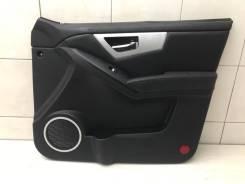 Обшивка двери передняя правая Lifan X60 2015 [S6102210B34] LFB479Q