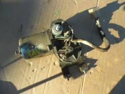 Мотор стеклоочистителя Заз Таврия 1102 245, задний