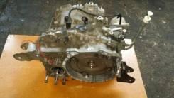 Вариатор Mitsubishi Outlander [2700A247] CW4W 4B12