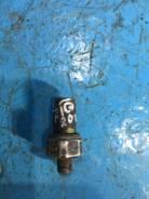 Датчик давления масла Kia Rio 3 [9475037000]