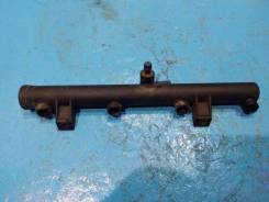 Топливная рампа Peugeot 307 [9628084680] 3A/C