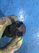 Клапан вентиляции топливного бака Chevrolet Lacetti [96408211]