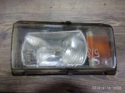 Фара Ваз 2105 2003 Седан 2103, левая