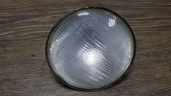 Фара Ваз 2106 2002 Седан 2106, передняя