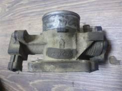Заслонка дроссельная Hyundai Getz 2005 [3517022600] TB G4EA