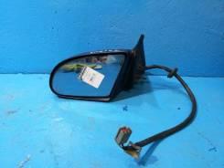 Зеркало боковое Ford Taurus [F2DB17743ADW], левое