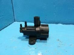 Клапан электромагнитный Ford Mondeo 3 [F63E9J459AA]