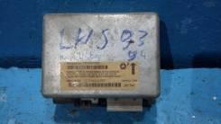 Блок SRS Chrysler Lhs [P04606002]