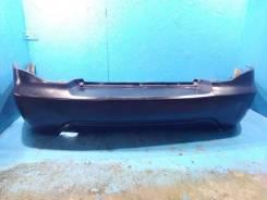 Бампер Daewoo Nexia [S3041101P01], задний