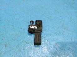 Датчик коленвала Peugeot 308 [V756175380] T7