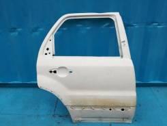 Дверь Ford Escape [YL8Z7824630AA], задняя правая