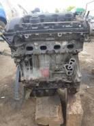 Двигатель Peugeot 408 2012 Седан 10F