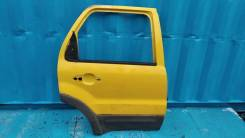 Дверь Ford Escape [YL8Z7824630EA], задняя правая