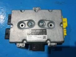 Блок комфорта Bmw 5-Series [61356963015] E60, передний правый