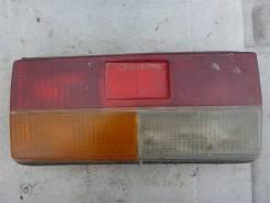 Фонарь Ваз 2107 2001 Седан 2106, левый