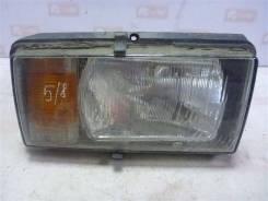 Фара Ваз 2105 2003 Седан 2103, передняя правая