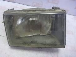 Фара Газ 31029 1996 Седан 4021, передняя левая