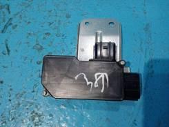 Блок электронный Infiniti Q70 2012 [254B61ML4A] Y51 VQ37VHR, задний левый