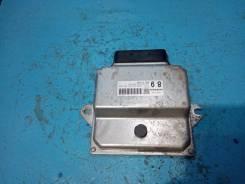 Блок управления АКПП Infiniti Q70 2012 [23751JK00B] Y51 VQ37VHR