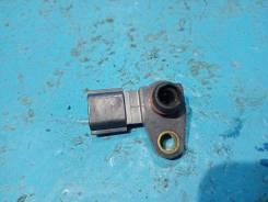 Датчик абсолютного давления Infiniti Q70 2012 [PS903A] Y51 VQ37VHR