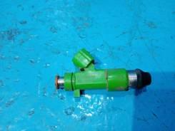 Форсунка инжекторная Nissan Murano 2011 [16600JK20A] Z51 VQ35DE
