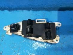 Блок стеклоподъёмников Dodge Stratus [39754D] ST, передний левый