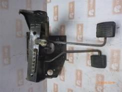 Педальный узел Уаз 31514 2000 41780В