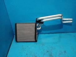 Радиатор отопителя Land Rover Range Rover Evoque 2020 [LR115803] L551 AJ20D4