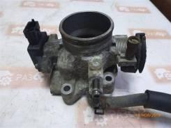 Заслонка дроссельная Hyundai Elantra 2004 [3517022600] XD G4FD