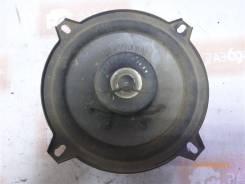 Динамик Ваз 2109 1996 Хэтчбек 5 ДВ. 21083