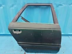 Дверь Ford Taurus, задняя правая