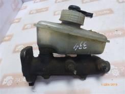Главный тормозной цилиндр Ваз 2111 2005 Универсал 21114