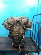 Двигатель ДВС Nissan Murano 2011 [10102JP0A2] Z51 VQ35DE