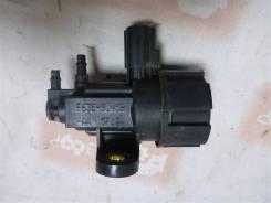 Клапан вакуумный Ford Maverick 2005 [F63E9J459AA] TM1 AJ6