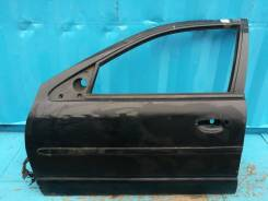 Дверь Dodge Stratus [4814851AD] MB, передняя левая