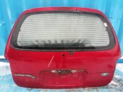Дверь багажника Ford Windstar [M2748120]