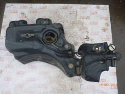 Бак топливный Volkswagen Passat 1997 [3B0201085] B5 AHL