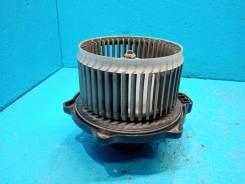 Моторчик печки Chevrolet Lacetti [96554418] J200 F16D3