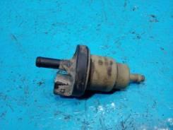 Клапан вентиляции топливного бака Chevrolet Lacetti [96408211] J200 F16D3